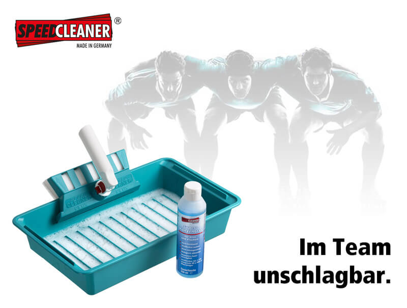 3er-set-speedcleaner-single