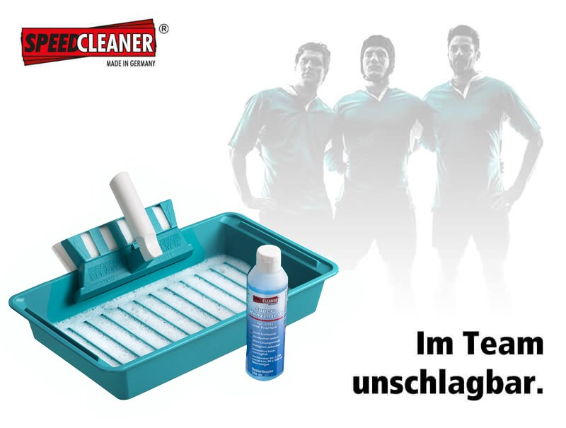 3er-set-speedcleaner-single584d9aa044d0c